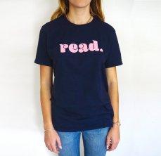 read tshirt.jpg